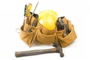 H H Builders by How To Get Hold Of Construction Tools Easily