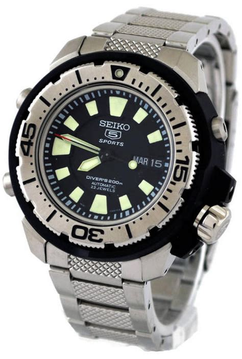 section 461 ipc rugged automatic watch 28 images best 20 rugged