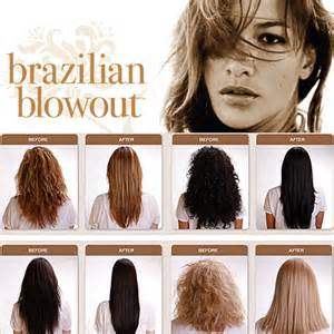 brazilianblowout hair how to april s place hair nails skin care on providenciales