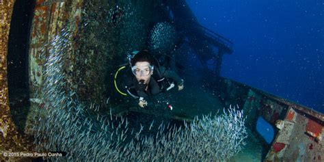 Best Diving In The Caribbean by Best Wreck Diving In The Caribbean Scuba Diver