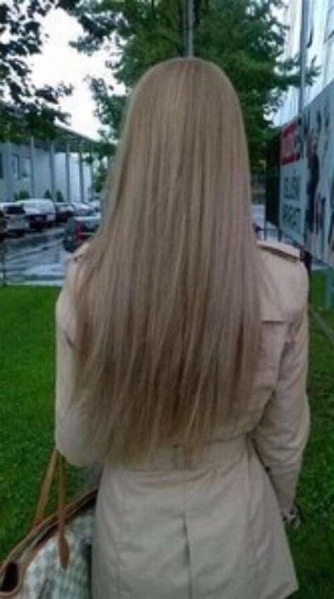 best highlight to match medium ash blonde 25 best ideas about medium ash blonde on pinterest dark