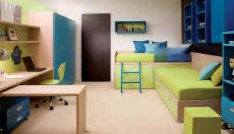images small bedrooms