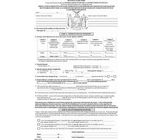 75 separation agreement form virginia free reference letter for do it yourself divorce forms for uncontested divorce solutioingenieria Images