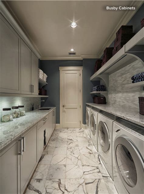 tile pattern long narrow room 8 laundry room ideas to watch for this year bergdahl