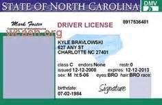 florida drivers license template driver license templates photoshop file on
