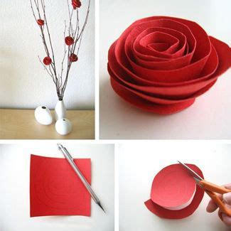 How To Make Things Out Of Construction Paper - 1000 ideas about construction paper crafts on