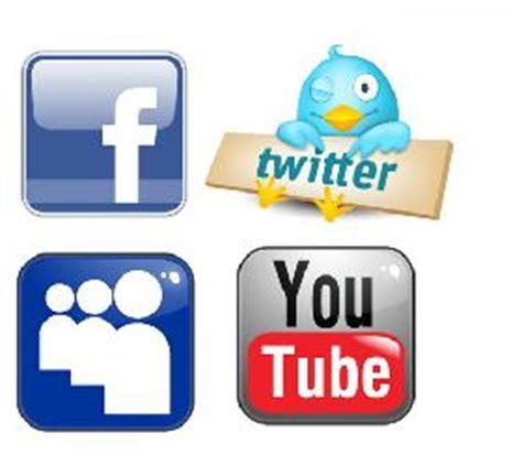 imagenes redes sociales twitter software de aplicaci 243 n discusiones de redes sociales