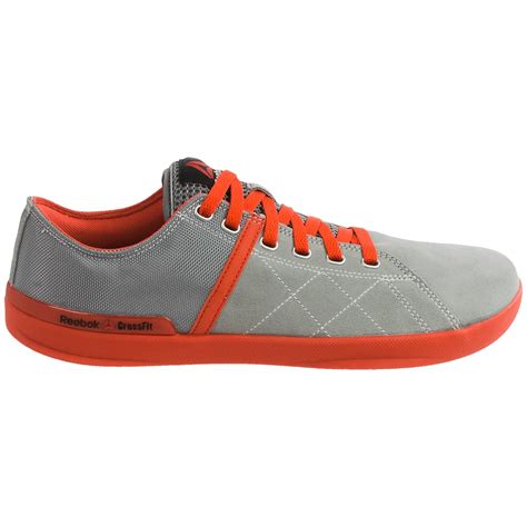 wide crossfit shoes reebok crossfit 174 lite lo tr shoes for save 46