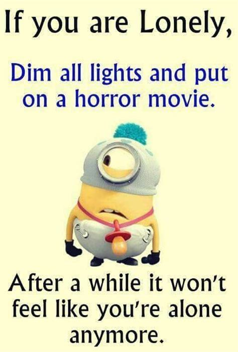 time funny minion quotes