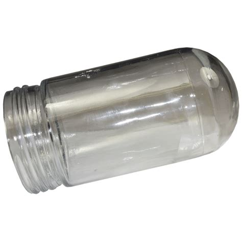 Utility Light Fixture Utility Light Fixture 3 Quot Glass Globe Agri Sales Inc