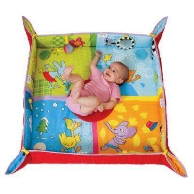 tappeto giochi per bambini tappeti per bambini