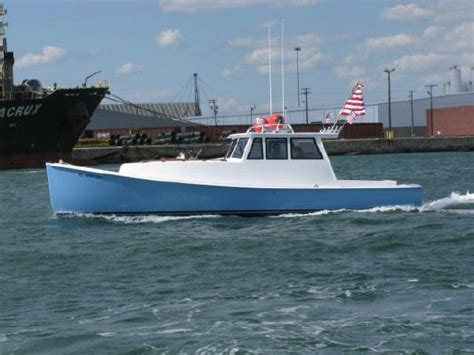 craigslist maine used boats by owner maine boats by owner craigslist autos post