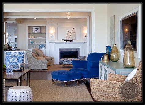nautical interior interior design photography marcia tucker interiors