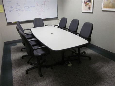 conklin office furniture used office furniture