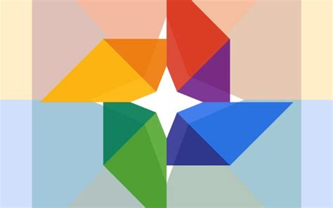 Home Design Software Mac google foto pi 249 social introduce commenti e album pi 249