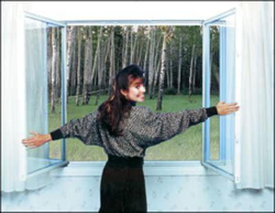 tilt in windows and siding empire siding and windows vinyl kraft ez tilt windows
