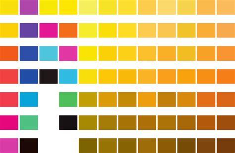 pantone chart seller pantone color swatches pantone smart color swatch card 12