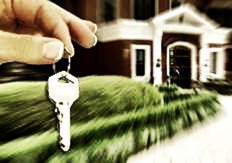 separazione in casa separazione divorzio l ex coniuge assegnatario della