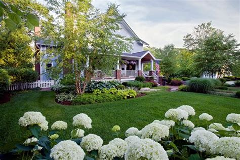 landscaping chicago landscaping network