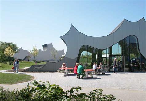 Home Building Program nordborg building danfoss universe denmark s 248 nderborg