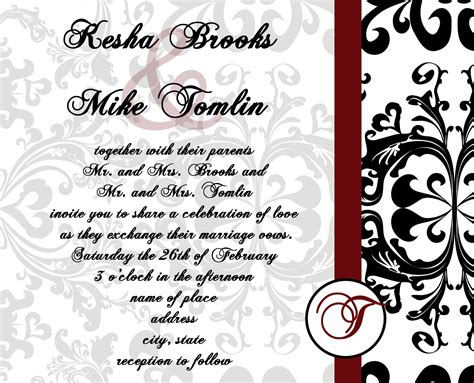 wedding invitation quotes sayings indian wedding invitation quotes quotesgram