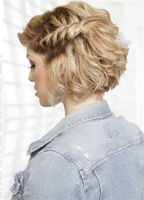 evening hairstyles for 50s 17 best ideas about short prom hair on pinterest short