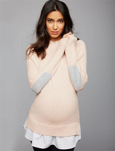 best 25 maternity sweater ideas on winter maternity clothes fall maternity clothes