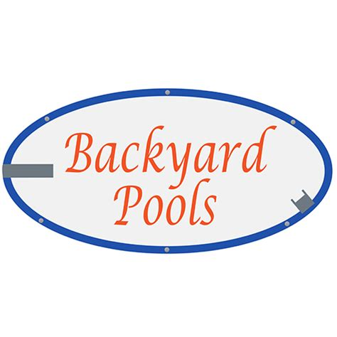 backyard pools tupelo ms backyard pools in tupelo ms 38804 chamberofcommerce com