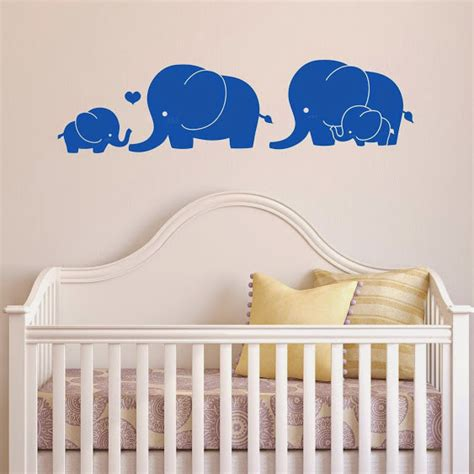 wallpaper for walls on flipkart destudio wall sticker sticker price in india buy