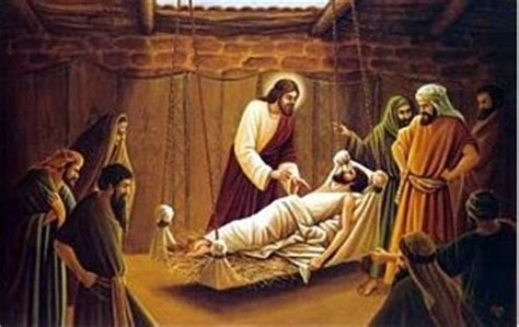 healing confessions through the principles of jesus christ the journey of a bishop jesus forgives sins a reminder