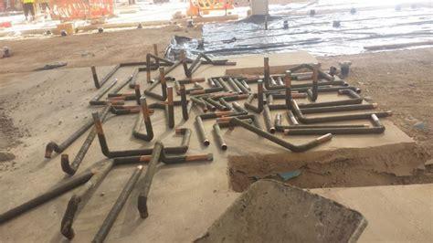 fosters plumbing solutions plumber in skellingthorpe