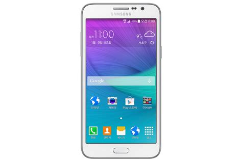 wallpaper samsung galaxy grand max samsung galaxy grand max with 5 2 inch display launches in