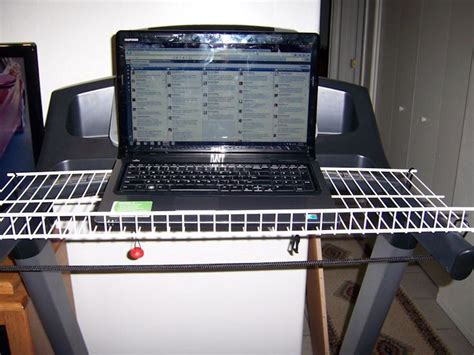 Diy Treadmill Desk Ikea Best 25 Treadmill Desk Ideas On Standing Desks Treadmill Cheap And Standing Desk