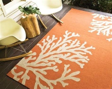 beach rugs home decor the 25 best nautical rugs ideas on pinterest cotton