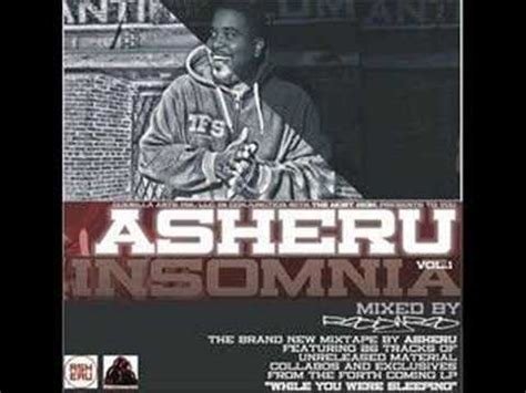 asheru mood swing asheru mood swing lyrics