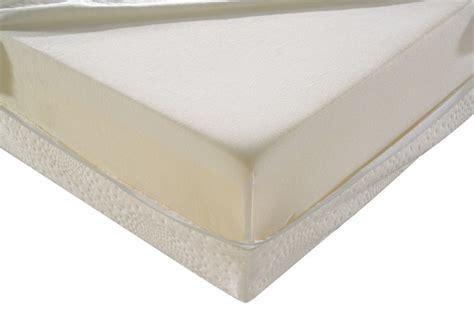 Vacuum Memory Foam Mattress by Home Bedroom And Hotel Furniture Vacuum Pack Memory Foam