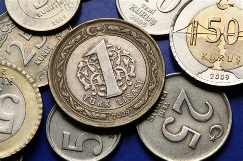 currency try turkish lira spotlight lira rate history design try to cad