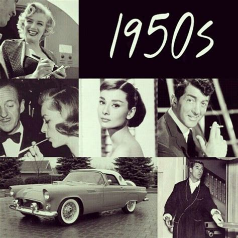 1950 s i belong there there s something wrong with the