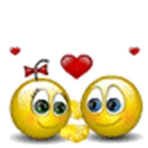 emoticonos de amor emoticonos para descargar gratis de emoticonos gratis