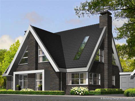 minimalistische häuser anbau ontwerp balkon