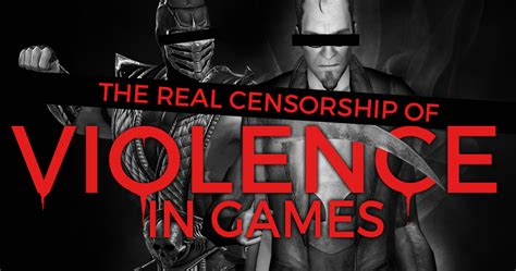 the new censorship inside the global battle for media freedom columbia journalism review books books mortal kombat and postal the 2 player battle against