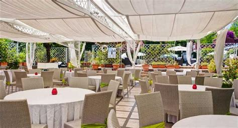 best western hotel san germano napoli document moved