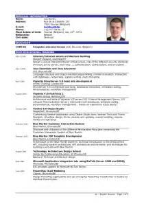 good resume examples ingyenoltoztetosjatekok com. good