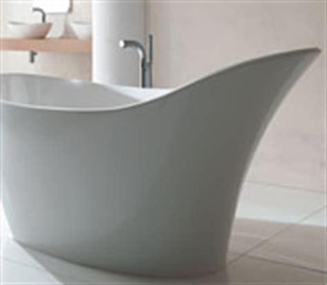bathroom installation nottingham the washroom bespoke bathroom design nottingham