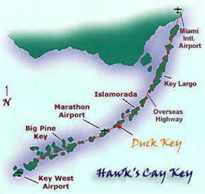 hawks cay resort map pictures to pin on pinsdaddy