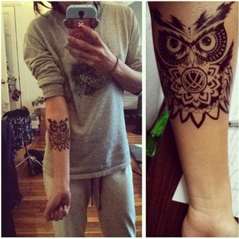design your own henna tattoo design your own temp tat with this diy temporary kit