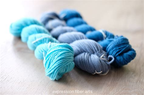 Free Yarn Giveaway 2017 - september october 2017 yarn giveaway expression fiber arts a positive twist