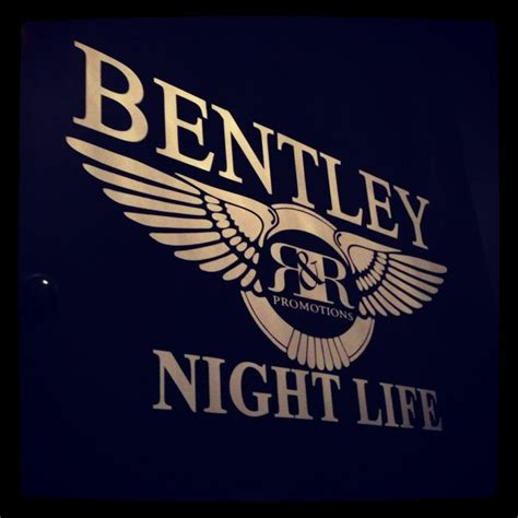 bentley night bentley night life nightlife 11473 chester rd