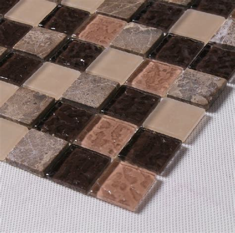 stone marble mosaic tile glass mosaic tile kitchen