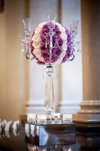 candelabra centerpieces for rent wedding centerpiece rentals michigan candelabras